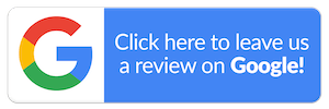 click to leave review 1